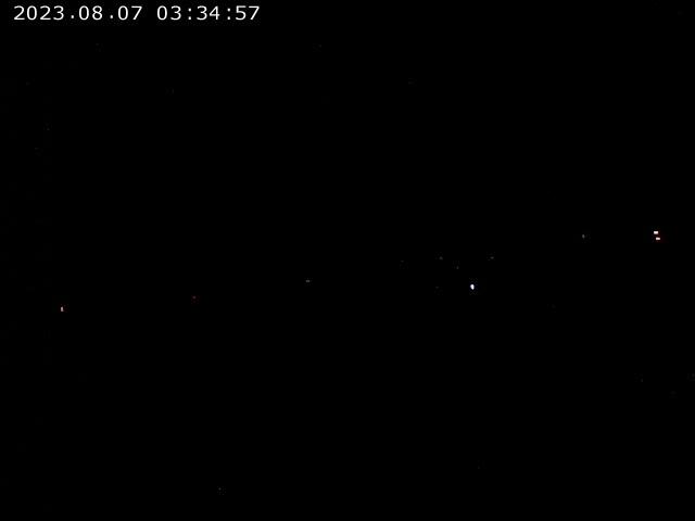 Webcam-Bild aktuell aus Bergneustadt mit Blick in Richtung Altstadt. Zusaetzlich werden noch aktuelle Wind und Wetterdaten auf das Wetter Webcam Bild gedruckt